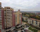 Продается квартира, Чехов г, 68м2 - Фото 2