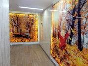 Продажа квартир в новостройках в Рязанской области