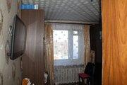 3х-комнатная квартира в г.Александров, Красный переулок - Фото 2