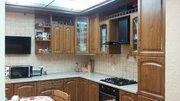 2-к квартира в новом кирпичном доме в Степном