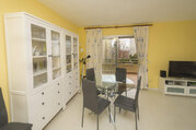 368 000 €, Трехкомнатные апартаменты на набережной города Кальпе, Купить квартиру Кальпе, Испания по недорогой цене, ID объекта - 330305996 - Фото 13