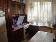 Продажа двухкомнатной квартиры на Октябрьской улице, 380 в Черкесске, Купить квартиру в Черкесске по недорогой цене, ID объекта - 319936742 - Фото 2