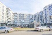 А52546: 2 квартира, ЖК Ромашково, с. Ромашково, Рублевский проезд, . - Фото 1