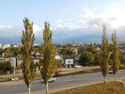 Таких домов в Севастополе больше нет! - Фото 2