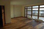 Продажа квартиры, Купить квартиру Юрмала, Латвия по недорогой цене, ID объекта - 313136698 - Фото 4