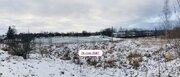 Красное село Озерная - Фото 2