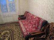 400 000 Руб., Комната в Засосне, Купить комнату в квартире Ельца недорого, ID объекта - 700771939 - Фото 5