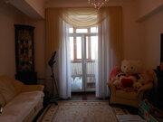 Квартира, ул. Московская, д.47
