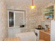 Продажа квартиры, Волгоград, Ул. Рионская - Фото 3