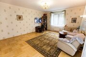 Продается квартира г.Москва, 10-я Парковая улица, Купить квартиру в Москве по недорогой цене, ID объекта - 320733854 - Фото 21