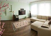 Продажа квартиры, Купить квартиру Рига, Латвия по недорогой цене, ID объекта - 313137353 - Фото 4