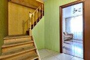 Продажа квартиры, Яблоновский, Тахтамукайский район, Ул. Лаухина - Фото 1