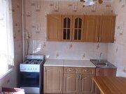 1-комнатная квартира, с/з Архангельский - Фото 2