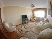 Продажа трехкомнатной квартиры на улице Космонавтов, 82 в Черкесске