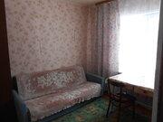 Зои Космодемьянской 42а, Купить квартиру в Сыктывкаре по недорогой цене, ID объекта - 318416300 - Фото 6