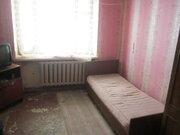 290 000 Руб., Комната в Рябково, Купить комнату в квартире Кургана недорого, ID объекта - 700713493 - Фото 5