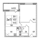 Купить квартиру в Щелковском районе