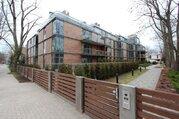 Продажа квартиры, Купить квартиру Юрмала, Латвия по недорогой цене, ID объекта - 313207005 - Фото 2