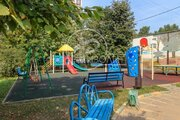 Предлагаем купить уютную 4-х комнатную квартиру в центре Москворечья- - Фото 3