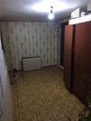 Продаю 2-х комнатную квартиру на ул. Марьинское шоссе - Фото 2