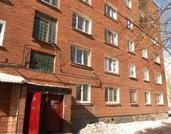 Продам гостинку в центре города., Купить комнату в квартире Омска недорого, ID объекта - 700723101 - Фото 5