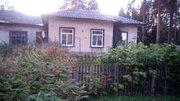 Продажа дома, Свирьстрой, Лодейнопольский район, Ул. Графтио