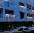 Продажа квартиры, Купить квартиру Юрмала, Латвия по недорогой цене, ID объекта - 313139749 - Фото 4