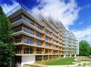Продажа квартиры, Купить квартиру Рига, Латвия по недорогой цене, ID объекта - 313139555 - Фото 3