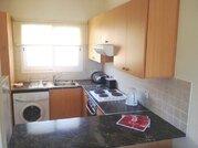 Прекрасный трехкомнатный комплексный Апартамент в Пафосе, Купить квартиру Пафос, Кипр по недорогой цене, ID объекта - 320442924 - Фото 13