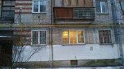 2 470 000 Руб., Продается 2к.кв. на ул. Тургенева д. 24, 1/5эт., Купить квартиру в Нижнем Новгороде по недорогой цене, ID объекта - 325058350 - Фото 6
