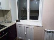 2-к квартира с хорошим ремонтом - Фото 5