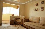 Купить квартиру в Ялте с ремонтом