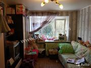 Комната 13 м в 1-к, 3/4 эт.