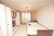 1 комнатная квартира на ул. Каховка / квартира на Новых Черемушках - Фото 1