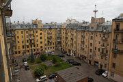 Продажа квартиры, м. Площадь Ленина, Ул. Выборгская - Фото 2