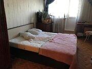 В продаже 3-комнатная квартира г. Фрязино, проспект Мира, д. 24, к. 2 - Фото 4