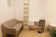 Апартамент в Софии. - Фото 3