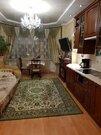 Продается 1-комнатная квартира по адресу: улица Советская, дом 10., Купить квартиру в Хабаровске по недорогой цене, ID объекта - 323224981 - Фото 2