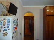 Трехкомнатная, город Саратов, Купить квартиру в Саратове по недорогой цене, ID объекта - 318108064 - Фото 8