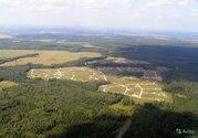 Участок 10.5 соток кп Верховье, лес, озеро, коммуникации - Фото 3