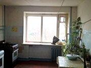 Продажа комнат ул. Авангардная, д.91