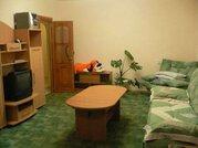Квартира ул. Сыромолотова 58