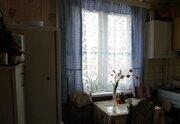 3 000 000 Руб., 3-комнатная квартира в Поварово, Купить квартиру Поварово, Солнечногорский район по недорогой цене, ID объекта - 311289399 - Фото 2