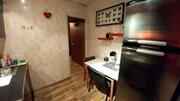 13 000 Руб., Квартира ул. Гоголя 42, Снять квартиру в Новосибирске, ID объекта - 322866372 - Фото 3