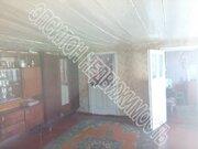 Продается 3-к Дом ул. Широкая, Купить дом в Курске, ID объекта - 504143854 - Фото 9