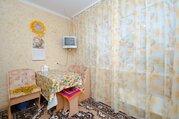 Продажа квартиры, Тюмень, Ул. Широтная, Купить квартиру в Тюмени по недорогой цене, ID объекта - 322345698 - Фото 19