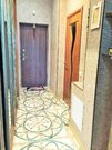 Квартира с евроремонтом. Дом бизнесс класса, Продажа квартир в Сочи, ID объекта - 316332633 - Фото 5