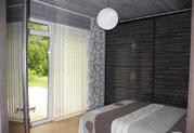 Уютный дом под ключ недорого, Продажа домов и коттеджей в Белгороде, ID объекта - 503787355 - Фото 5