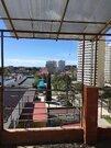 Двухуровневая квартира, Купить квартиру в Сочи по недорогой цене, ID объекта - 323612749 - Фото 8