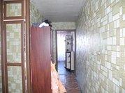 Продажа квартир в Елабужском районе
